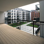 Twinson_O-Terrace_Poland_-_Medium8542
