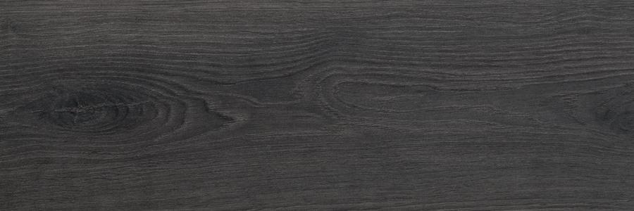 36532 xxl las vegas pod ogi drewniane. Black Bedroom Furniture Sets. Home Design Ideas