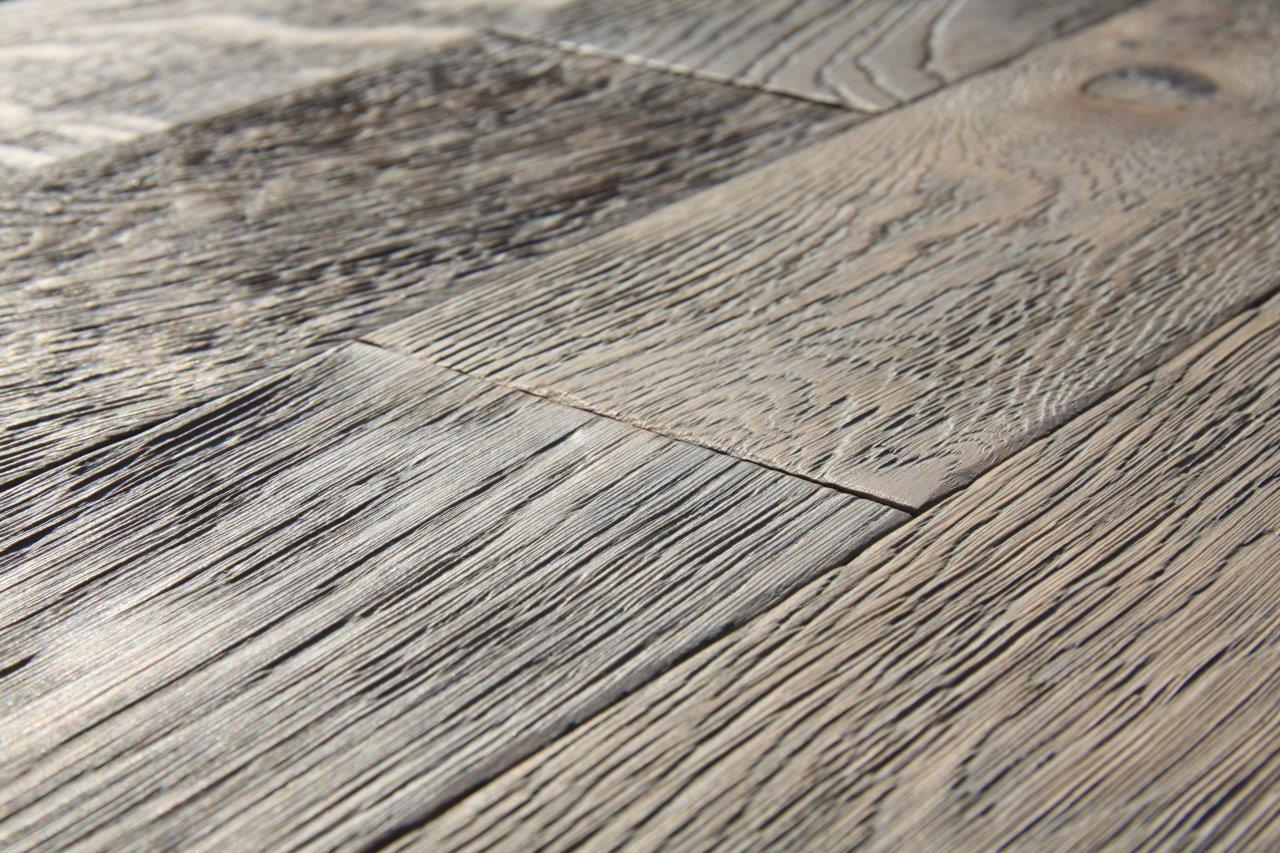 deski postarzane pod�ogi drewniane