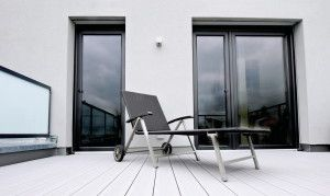 Elite_and_Twinson_O-Terrace_reference_Germany_-_Medium
